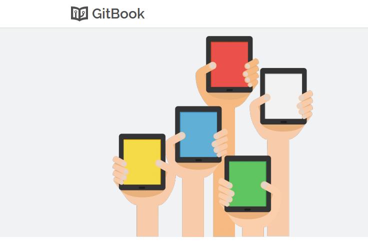 GitBook haqida bilasizmi?