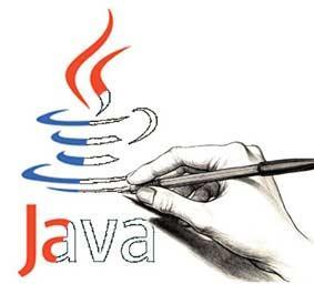 Java tarixi va uning texnologiyalari