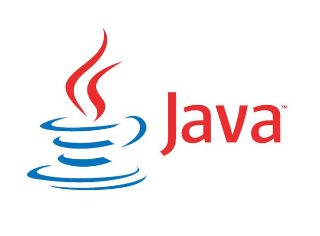 Java dasturlash asoslarini bitta video darsda o'rganing