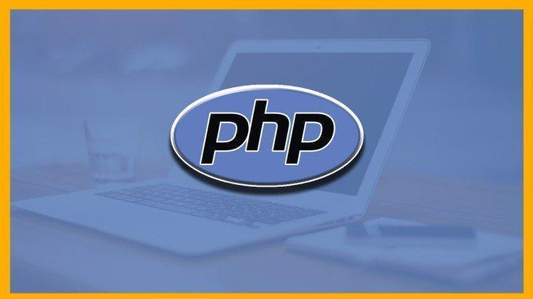 PHP ga kirish 3-qism