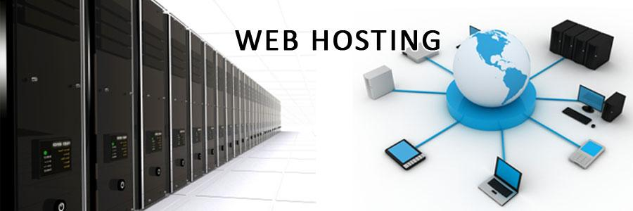 10 ta eng yaxshi bepul hosting provayderlar