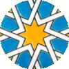 subhdarslari - Texnoman foydalanuvchisi